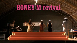 Boney M r. (29).Movie Snímek